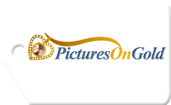 PicturesOnGold.com Coupon