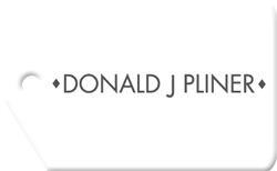 Donald J Pliner Coupon Code