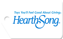 Hearth Song Coupon Code