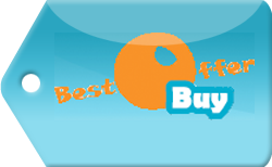 Best Offer Buy Coupon Code