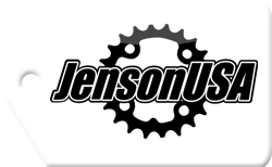 Jenson USA Coupon Code