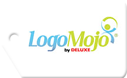 Logo Mojo Coupon Code