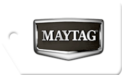 Maytag Outlet Coupon