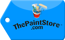 The Paint Store  Coupon Code