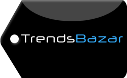 Trends Bazar Coupon Code