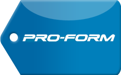 Pro Form Coupon Code