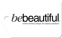 Be Beautiful Coupon Code