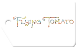 Flying Tomato Coupon Code