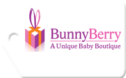 BunnyBerry Coupon Code