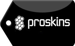 Proskin US Coupon Code