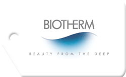 Biotherm Coupon Code