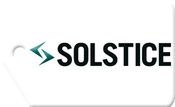 SolsticeSupply.com Coupon Code