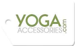 YogaAccessories.com Coupon