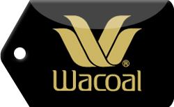 Wacoal Direct Coupon