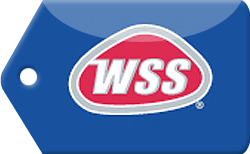 Shop WSS Coupon