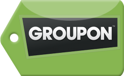 Groupon Coupon Code