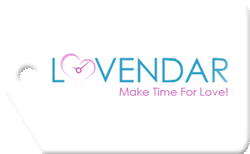 Lovendar International