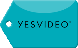 Yesvideo Coupon Code