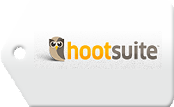 Hootsuite Coupon Code