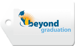 Beyond Graduation Coupon Code