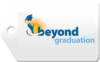 Beyond Graduation Coupon