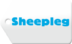 Sheepleg Coupon Code