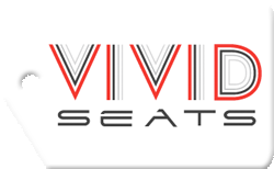 Vivid Seats Coupon Code