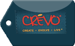 Crevo Coupon Code