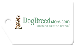 DogBreedStore.com Coupon
