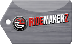 RideMakerz Coupon Code