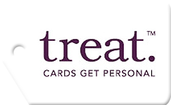 Treat.com Coupon Code