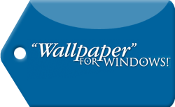 Wallpaper for Windows Coupon Code