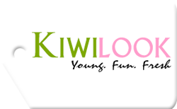 Kiwilook Coupon