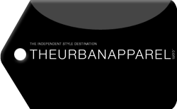 The Urban Apparel  Coupon Code