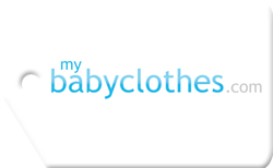 My Baby Clothes Coupon Code
