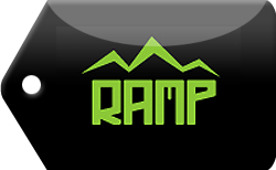 RAMP Sports Coupon Code