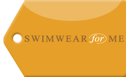 Swimwear For Me Coupon Code