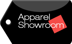 Apparel Showroom Coupon