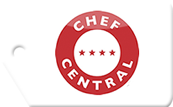 Chef Central  Coupon Code