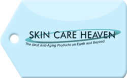 Skin Care Heaven Coupon Code