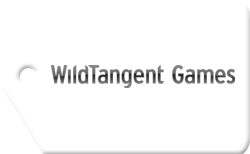 WildTangent Games Coupon Code