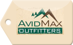 AvidMaxOutfitters Coupon Code
