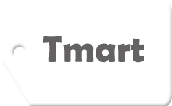 Tmart Limited Coupon Code
