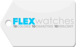 FlexWatches Coupon Code