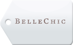 Belle Chic Coupon Code