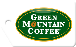 Green Mountain Coffee Roasters Coupon Code