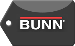 BUNNatHome.com Coupon
