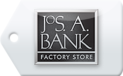 Jos A Bank Factory Store Coupon Code