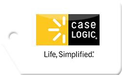 CaseLogic.com Coupon Code