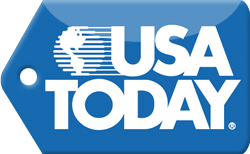 USA Today Coupon Code